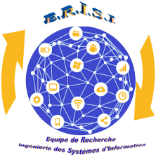 Research Team of Information systems engineering (ENSA-Tétouan-Maroc)